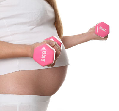 Physical-activity-during-pregnancy