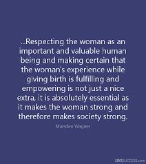 birth-quote