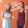 Breathing & Posture Alignment