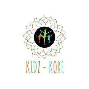 Kidz Kore