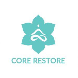 Core Restore